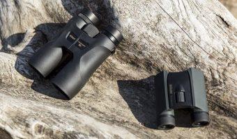 Choosing the best binoculars