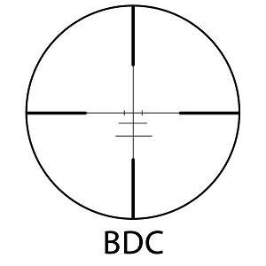 scope-bdc-recticles