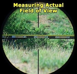 scopes-field-of-view