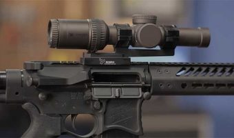 best-long-range-scope